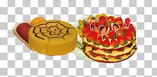 Petit Four Swiss Roll Cream Bakery Birthday Cake PNG
