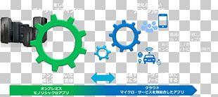 Bluemix IBM Cloud Computing Information Technology Platform As A Service PNG