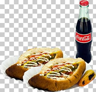 American Cuisine Hot Dog Mexican Cuisine Bacon Korean Taco PNG