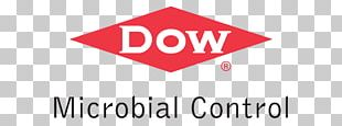 Dow Chemical Company Dow Jones Industrial Average DowDuPont Business NYSE PNG