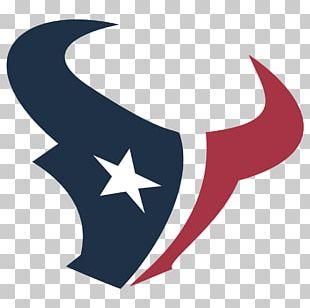 Houston Texans NFL Indianapolis Colts Jacksonville Jaguars Buffalo Bills PNG