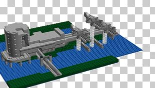 Lego Ideas The Lego Group Lego Minifigure Toy PNG