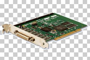 TV Tuner Cards & Adapters Raspberry Pi 3 Electronics Graphics Cards & Video Adapters PNG