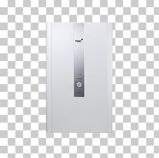 Water Heating Storage Water Heater Coal Gas Furnace PNG