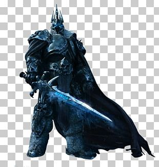 World Of Warcraft: Wrath Of The Lich King World Of Warcraft: The Burning Crusade Warcraft III: Reign Of Chaos Hearthstone Witch-king Of Angmar PNG