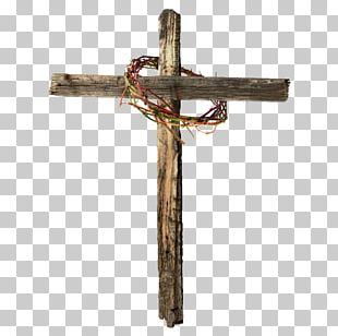 Crown Of Thorns Calvary Christian Cross Stock Photography Resurrection Of Jesus PNG