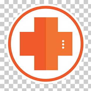 Health Care Computer Icons Medicine Symbol PNG