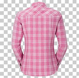 Shirt Fjällräven Pants Jacket Blouse PNG