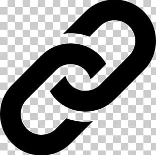 Computer Icons Hyperlink Symbol PNG