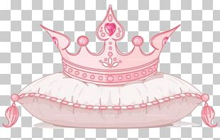Crown Tiara Stock Photography PNG