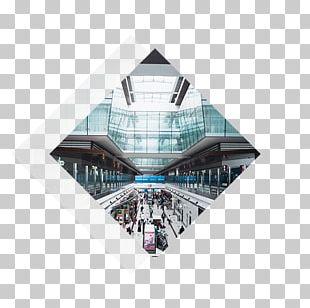 Dubai International Airport Deira PNG
