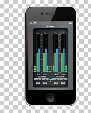 Mobile Phones Amplifier Output Electronics PNG