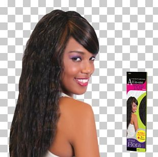 Wig Hair Trend Inc PNG