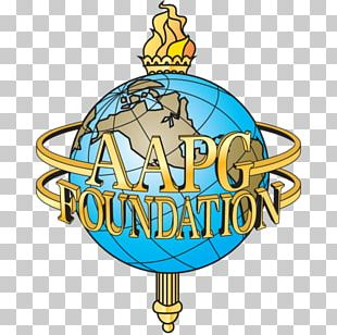 American Association Of Petroleum Geologists Earth Science Jackson School Of Geosciences Student PNG