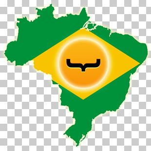Flag Of Brazil Empire Of Brazil Flag Of Chile PNG