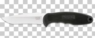 Hunting & Survival Knives Knife Utility Knives Kitchen Knives Serrated Blade PNG