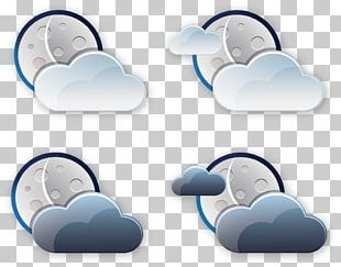 Weather Gratis Icon PNG