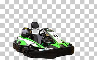 Xtreme Racing Center Of Pigeon Forge Xtreme Racing Center Of Branson Go-kart Kart Racing PNG