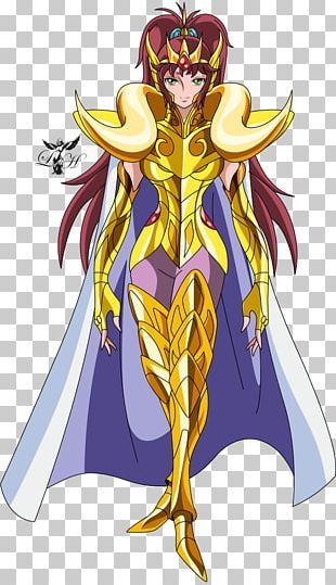 Aries Mu Pegasus Seiya Capricorn Shura Aries Shion Saint Seiya: Knights Of The Zodiac PNG
