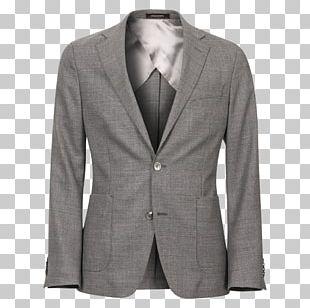 Blazer Suit Jacket Formal Wear Sport Coat PNG