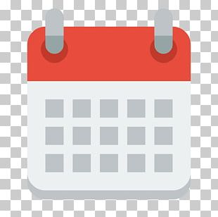 Calendar Date Computer Icons Time PNG