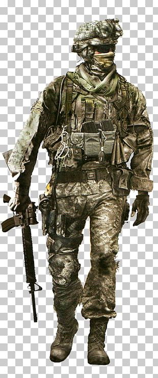 Call Of Duty 4: Modern Warfare Call Of Duty: Modern Warfare 2 Call Of Duty: Modern Warfare 3 Xbox 360 PNG