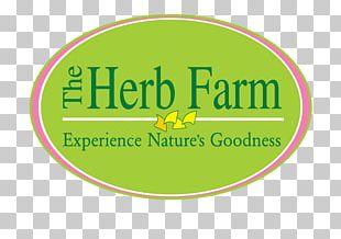 Herb Farm Autumn Annual Plant PNG
