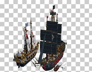 LEGO Digital Designer Ship Lego Pirates Piracy PNG