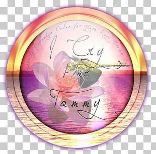 Pink M RTV Pink PNG