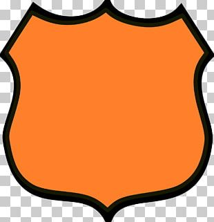 Police Officer Badge Police Car PNG