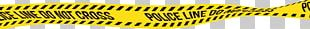 Yellow Organism Design Pattern PNG