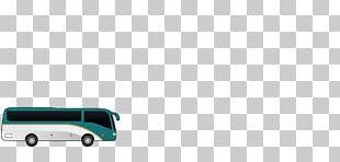Compact Car Motor Vehicle Automotive Design PNG