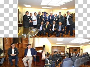 Philippine Society Of Mechanical Engineers Professional Regulation Commission Board Of Directors Chairman Engineering PNG