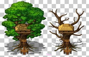 RPG Maker MV Tile-based Video Game RPG Maker VX RPG Maker XP Tree PNG