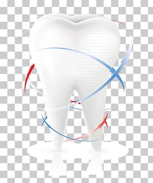 Toothpaste Dentistry Gums PNG