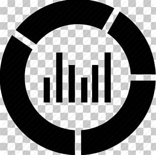 Digital Marketing Market Research Computer Icons Marketing Strategy PNG