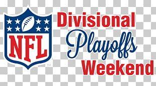 New England Patriots 2018 NFL Draft Jacksonville Jaguars 2017 NFL Season AFC Championship Game PNG