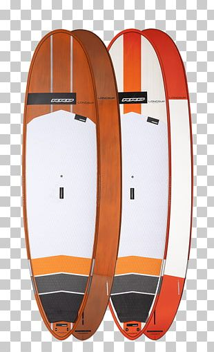 Standup Paddleboarding Surfboard Limited Company Business PNG
