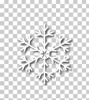 Uvrier Snowflake Schema PNG