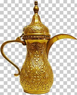Coffee Tea Cuban Espresso Cafe PNG