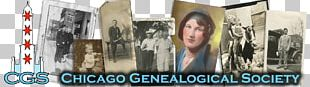 Genealogy Family History Society Family Tree Residence Registration Office PNG