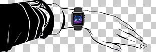 Role-playing Game Solitaire RPG Apple Watch Series 2 Dow Jones Industrial Average PNG