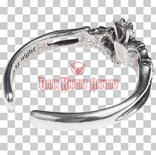 Bangle Earring Bracelet Claddagh Ring PNG
