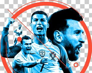 Denis Cheryshev David Silva 2018 World Cup 1930 FIFA World Cup World Cup Group Stage PNG