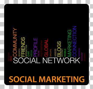 Digital Marketing Advertising Social Video Marketing Target Market PNG