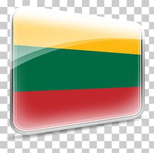 Flag Of Lithuania Flag Of France PNG