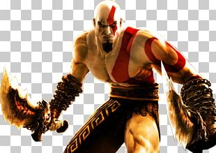 God Of War II Soulcalibur: Broken Destiny Mortal Kombat PNG