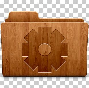 Hardwood Varnish PNG