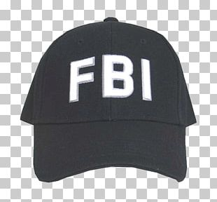 Baseball Cap Brand Hat PNG