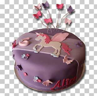 Birthday Cake Bakery Torte Wedding Cake Chocolate Cake PNG
